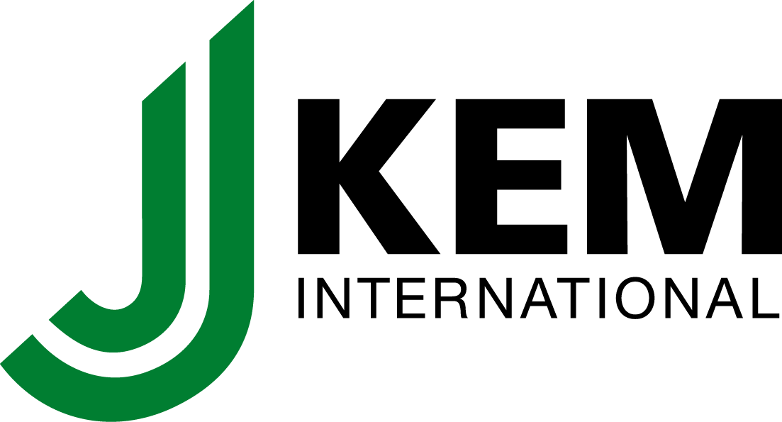 J-KEM International